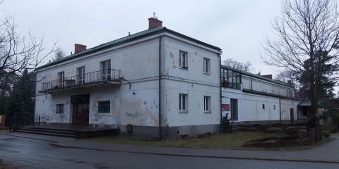 Kino Wrzos